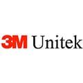 3M-unitekB
