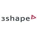 3ShapeB