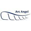 ArcAngelB