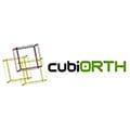 CubiOrthB