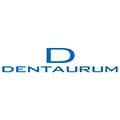 DentaurumB