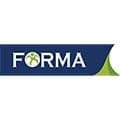 FormaB