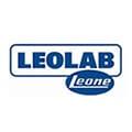LeolabB