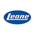 LeoneB