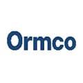 OrmcoB