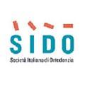 SidoB