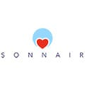 SonnairB
