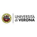 universitaVeronaB
